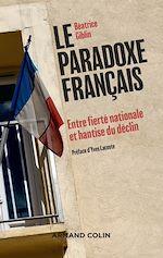 Télécharger le livre :  Le paradoxe français
