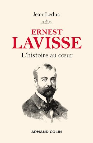 Téléchargez le livre :  Ernest Lavisse