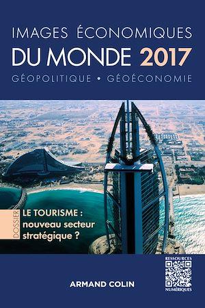 Téléchargez le livre :  Images économiques du monde 2017