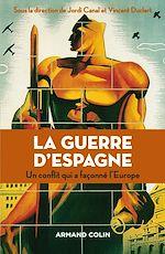 Télécharger le livre :  La guerre d'Espagne