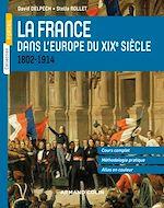 Télécharger cet ebook : La France dans l'Europe du XIXe siècle