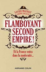 Télécharger le livre :  Flamboyant Second Empire !