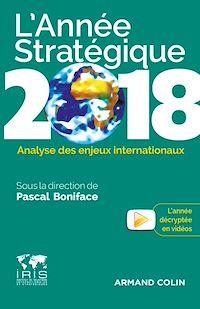 L'Année stratégique 2018
