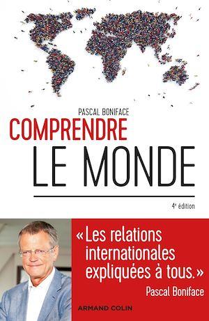 Téléchargez le livre :  Comprendre le monde - 4e éd.