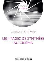 Télécharger le livre :  Les images de synthèse au cinéma