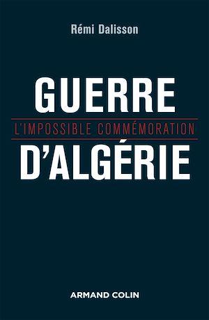 Téléchargez le livre :  Guerre d'Algérie