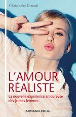 Télécharger cet ebook : L'amour réaliste