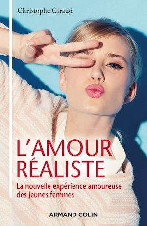 Téléchargez le livre :  L'amour réaliste