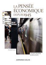 Télécharger cet ebook : La pensée économique depuis 1945