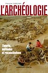 Téléchargez le livre numérique:  L'archéologie