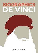 Télécharger cet ebook : Biographics De Vinci