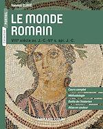 Télécharger le livre :  Le monde romain