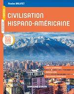 Télécharger le livre :  Civilisation hispano-américaine