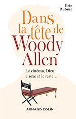 Télécharger le livre :  Dans la tête de Woody Allen