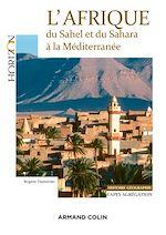 Télécharger le livre :  L'Afrique : du Sahel et du Sahara à la Méditerranée