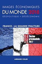 Télécharger le livre :  Images économiques du monde 2018
