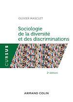 Télécharger le livre :  Sociologie de la diversité et des discriminations