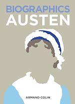 Télécharger le livre :  Biographics Jane Austen