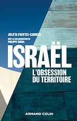 Télécharger le livre :  Israël : l'obsession du territoire