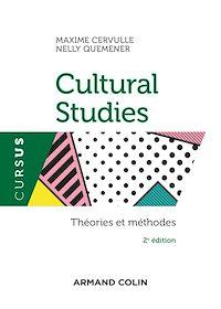 Cultural Studies - 2e éd.
