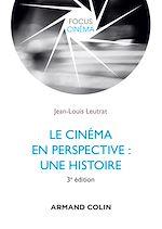 Télécharger le livre :  Le cinéma en perspective