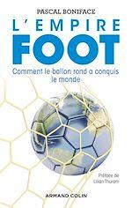 Télécharger le livre :  L'Empire Foot