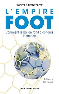 L'Empire Foot