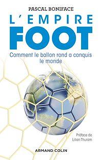 L'Empire Foot