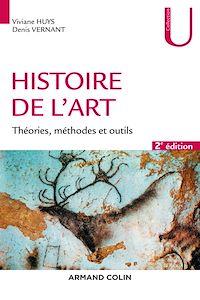 Histoire de l'art. - 2e éd.