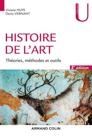 Téléchargez le livre :  Histoire de l'art. - 2e éd.