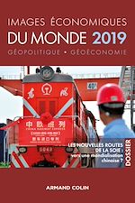 Télécharger le livre :  Images économiques du monde 2019