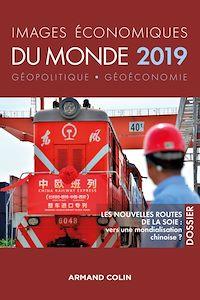 Images économiques du monde 2019