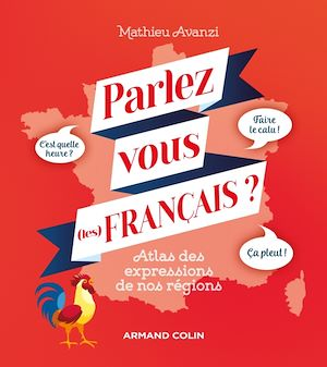 Téléchargez le livre :  Parlez-vous (les) Français ?