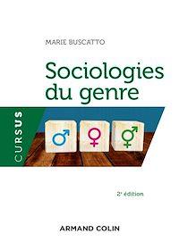 Sociologies du genre - 2e éd.
