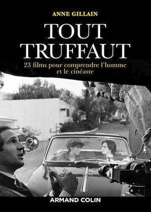 Téléchargez le livre :  Tout Truffaut