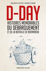Télécharger le livre :  D-Day