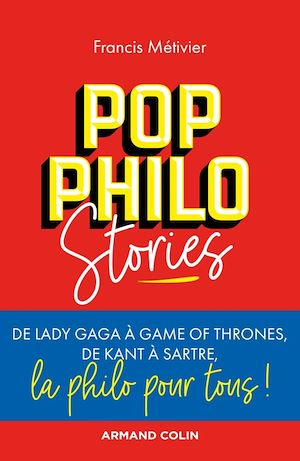 Image de couverture (Pop philo Stories)