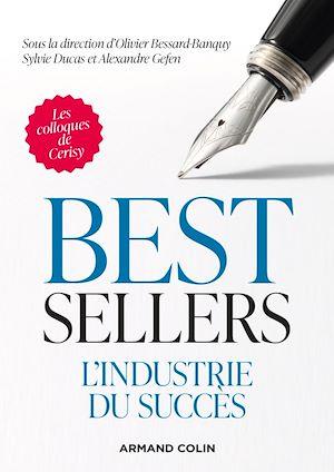 Téléchargez le livre :  Best-sellers