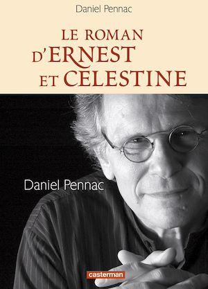 Téléchargez le livre :  Le roman d'Ernest et Célestine