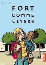 Télécharger cet ebook : Fort comme Ulysse