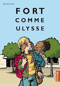 Télécharger le livre : Fort comme Ulysse