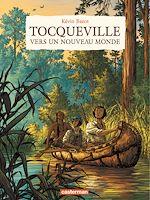 Télécharger cet ebook : Tocqueville, vers un nouveau monde