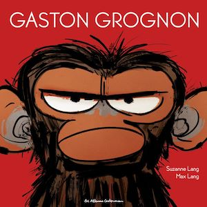 Téléchargez le livre :  Gaston Grognon