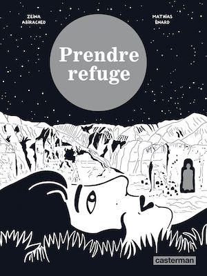 Téléchargez le livre :  Prendre refuge