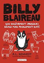 Télécharger le livre :  Billy Blaireau