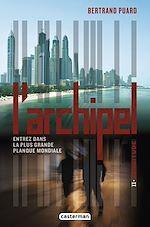 Télécharger le livre :  L'Archipel (Tome 2) - Longitude
