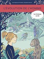 Télécharger le livre :  Les sciences en BD - L'Évolution de l'Homme