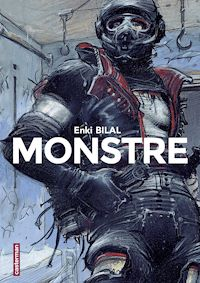Télécharger le livre : Monstre (L'Intégrale)