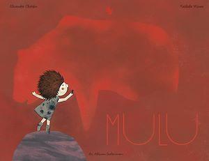 Téléchargez le livre :  Mulu