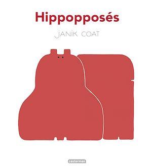 Téléchargez le livre :  Hippoposés